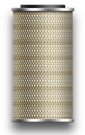 Воздушный фильтр R210LC-9