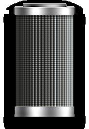 Гидравлический фильтр R290LC-7