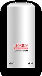 Масляный фильтр R290LC-7