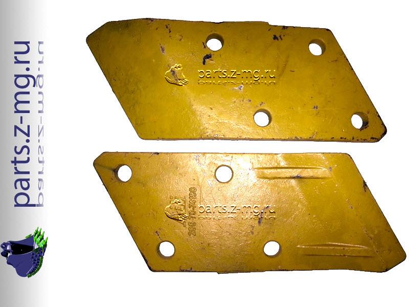 Бокорез PC200, 205-70-74180