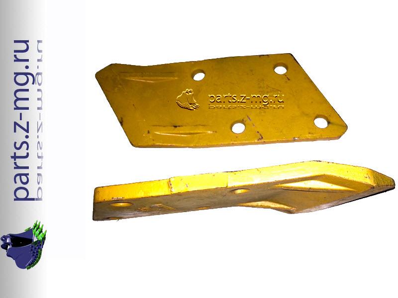 Бокорез PC200, 205-70-74190