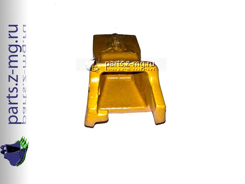 Коронка / Зуб 15GPE, VOE 14523551